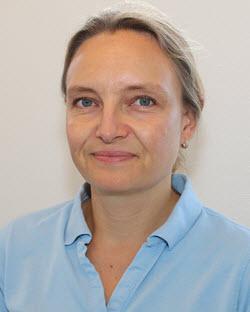 Plastikkirurg Linda Jakobsen