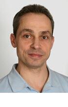 Plastikkirurg og klinikchef Peter Fotopoulos