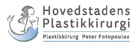 Hovedstadens Plastikkirurgi